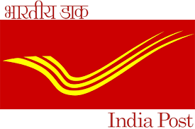 India Post Office Result