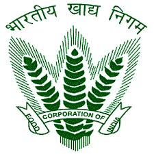 Image result for www.fci.gov.in logo