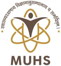 MUHS Nashik Bharti