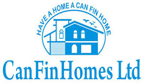 Can Fin Homes Bharti