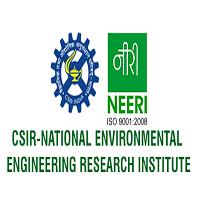 NEERI Bharti