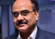 Ajay Pande