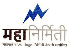 Image result for Mahanirmiti logo